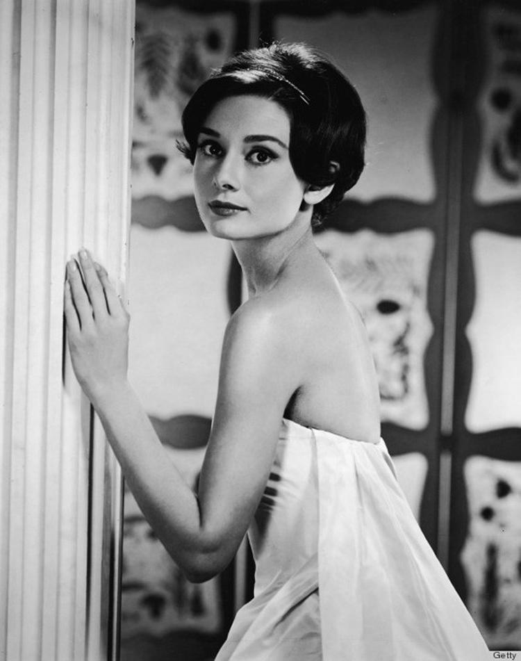 Audrey-Hepburn-filmes