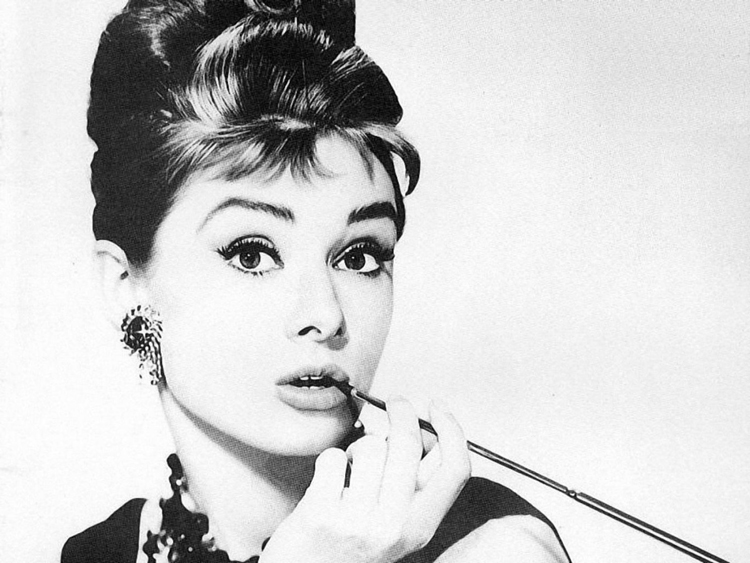 Audrey-Hepburn-foto-classica