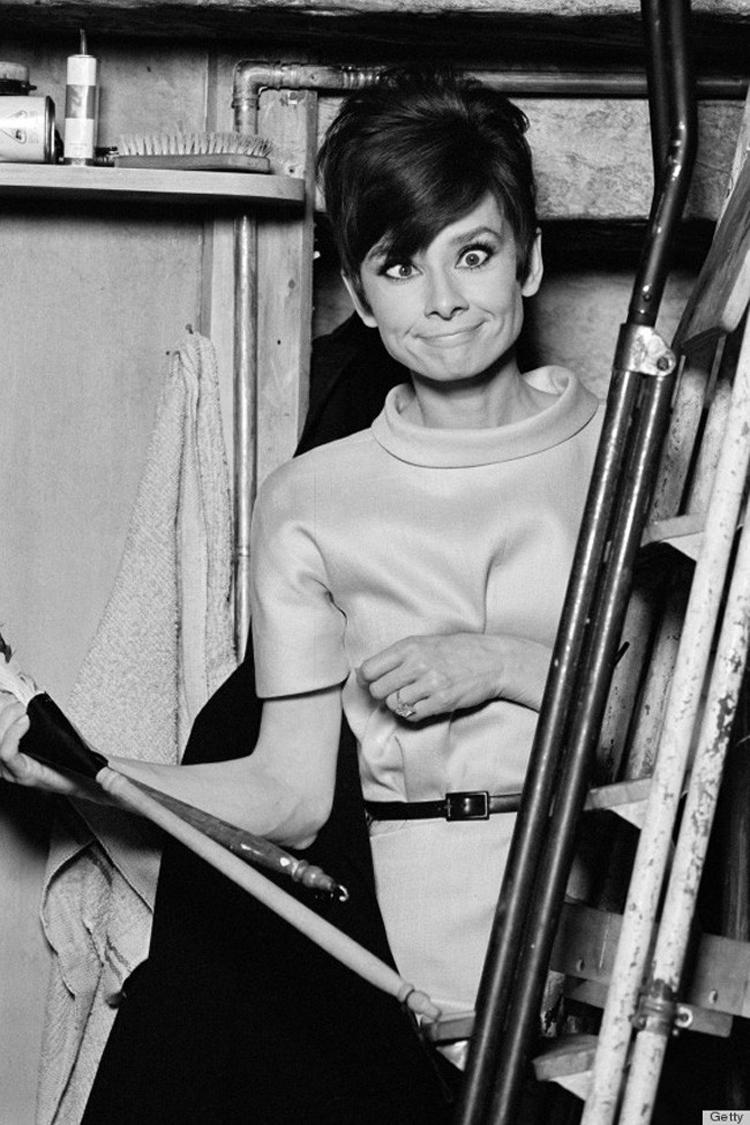 Audrey-Hepburn-fotos-clássicas
