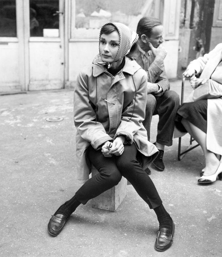 Audrey-Hepburn-fotos