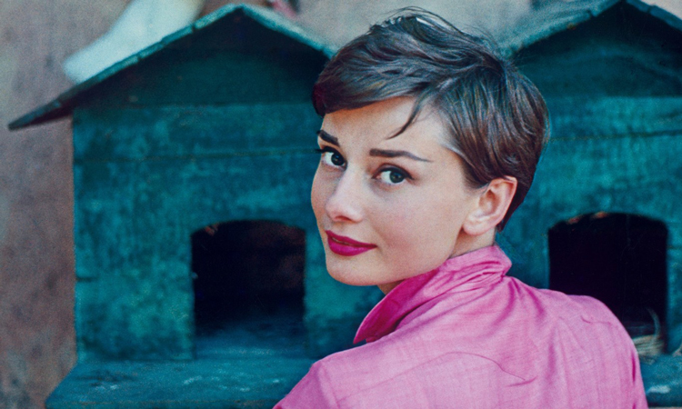 Audrey-Hepburn-posts