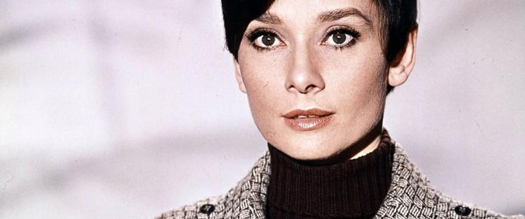 Audrey-Hepburn-roupas