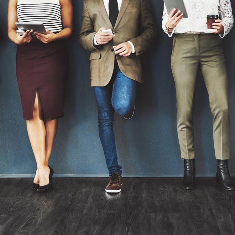 assédio-no-trabalho-como-fazer-para-denunciar