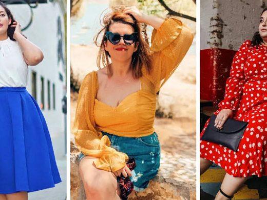blogueiras-plus-size