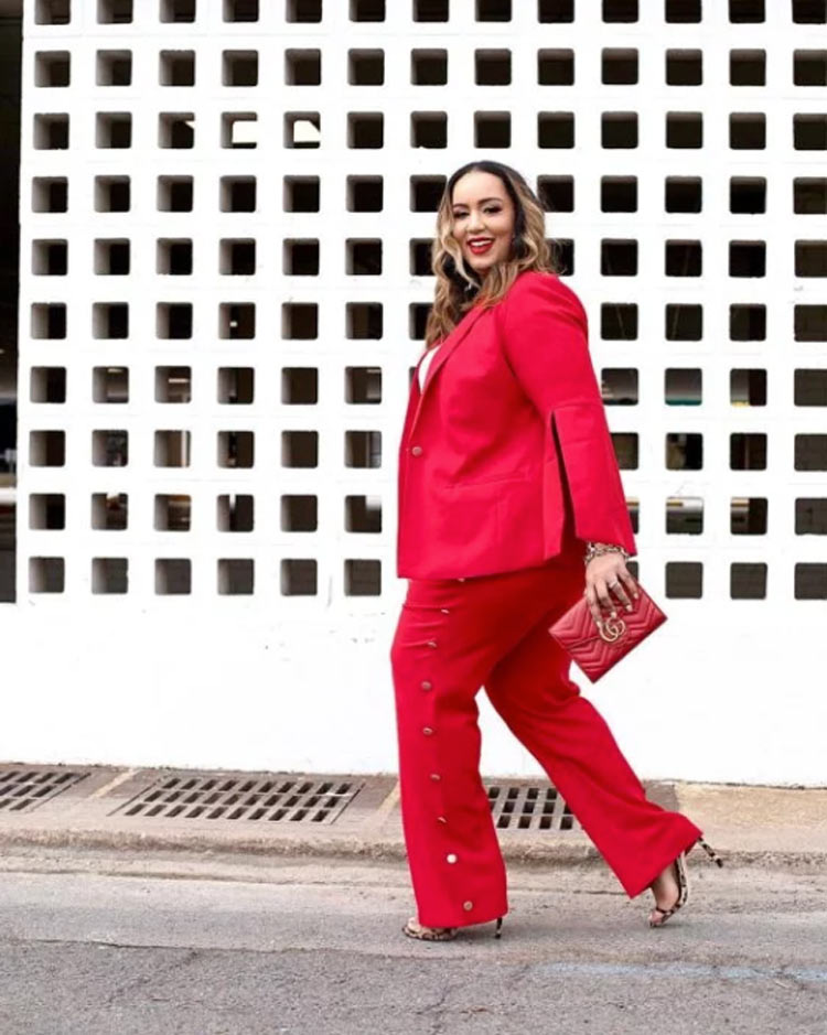 blogueiras-plus-size-look-estiloso