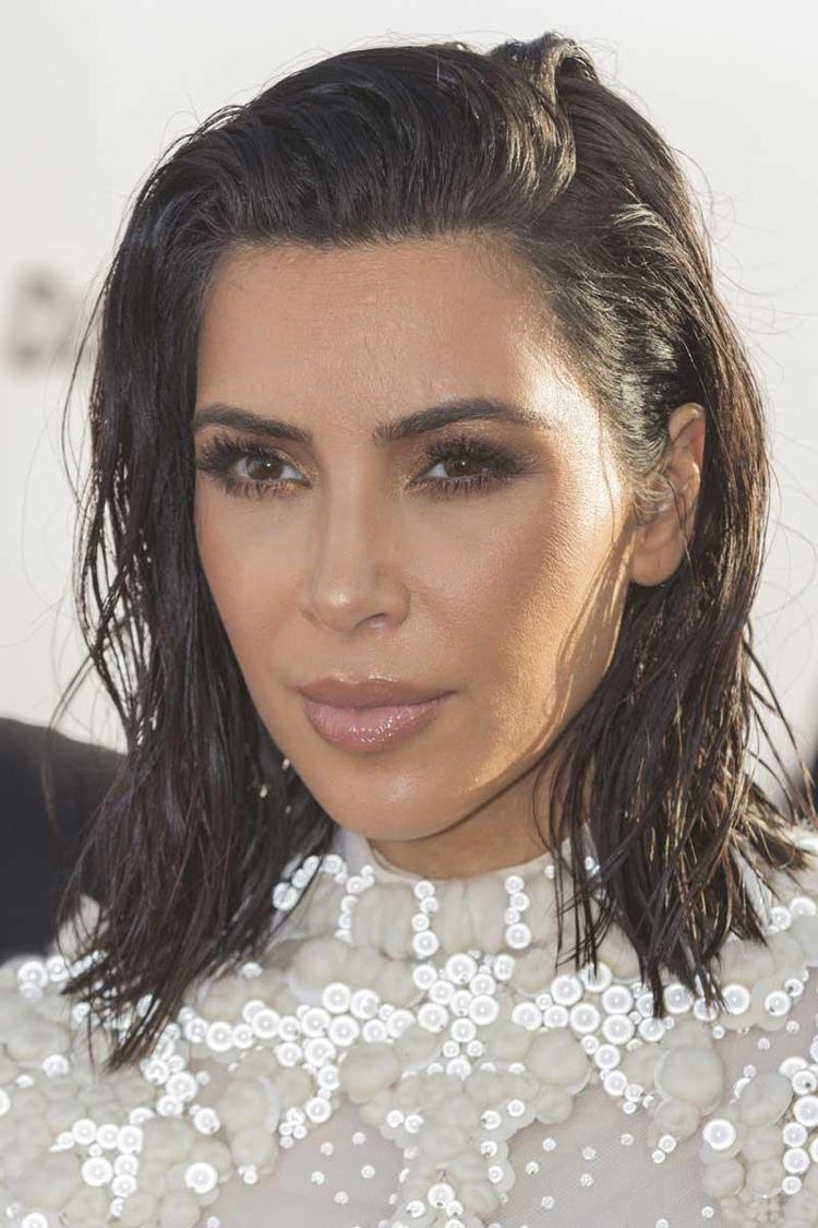 cabelo-efeito-molhado
