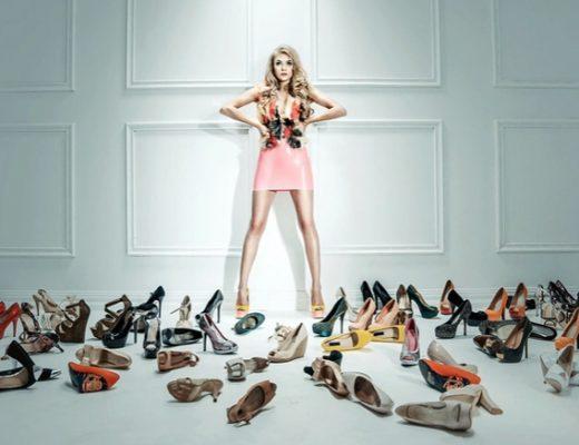 calçados-ideais-para-cada-altura