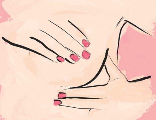 cancer-de-mama-cuidados