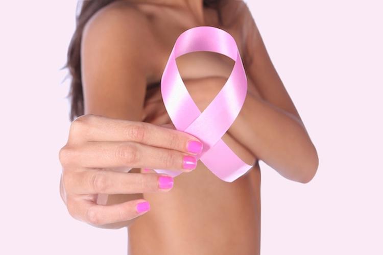 cancer-de-mama-tudo-que-precisa-saber