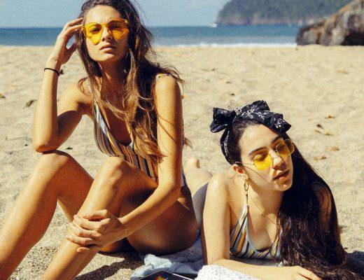 como-proteger-do-sol-a-pele-sensível