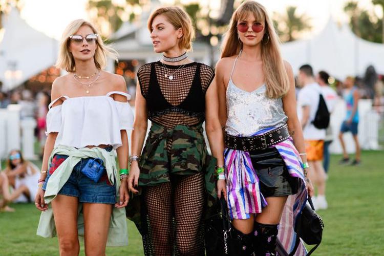 como-se-vestir-festival
