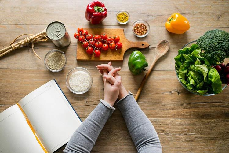 diario-da-dieta