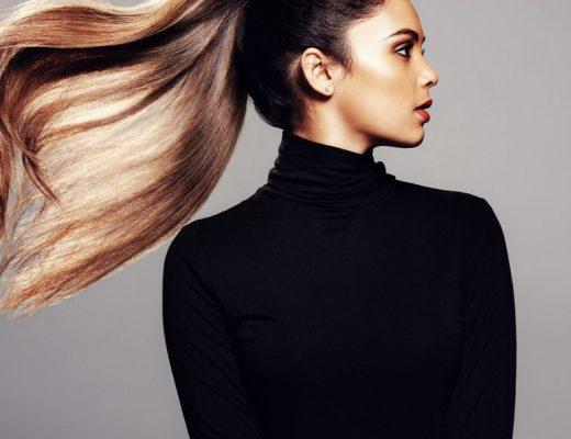 extensões-de-cabelos-tipos-cuidados-e-duração