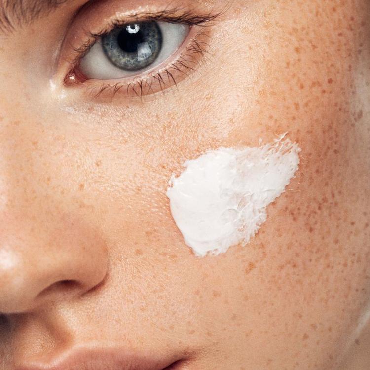 ingredientes-para-combater-o-envelhecimento-da-pele