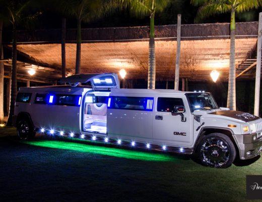 limousine-rock-in-rio-2019