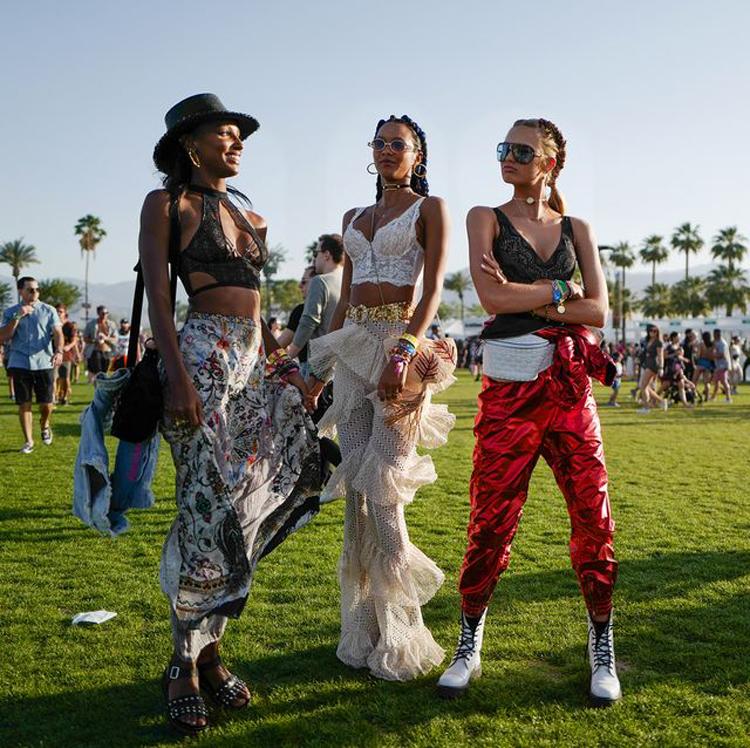 look-estiloso-festival-de-musica