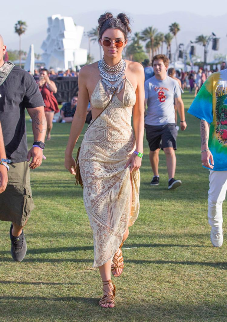 look-festival-com-vestido-longo