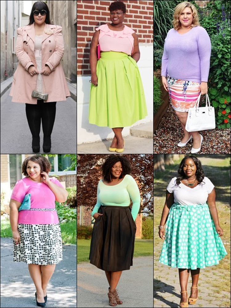 looks-coloridos-plus-size