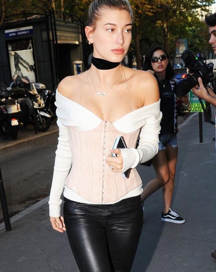 looks-com-espartilho-e-corset