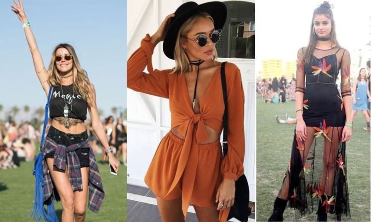 looks-festival-rock-in-rio-