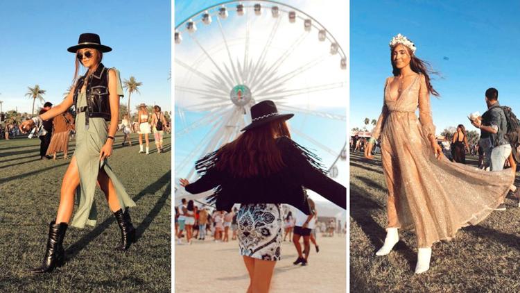 looks-festival