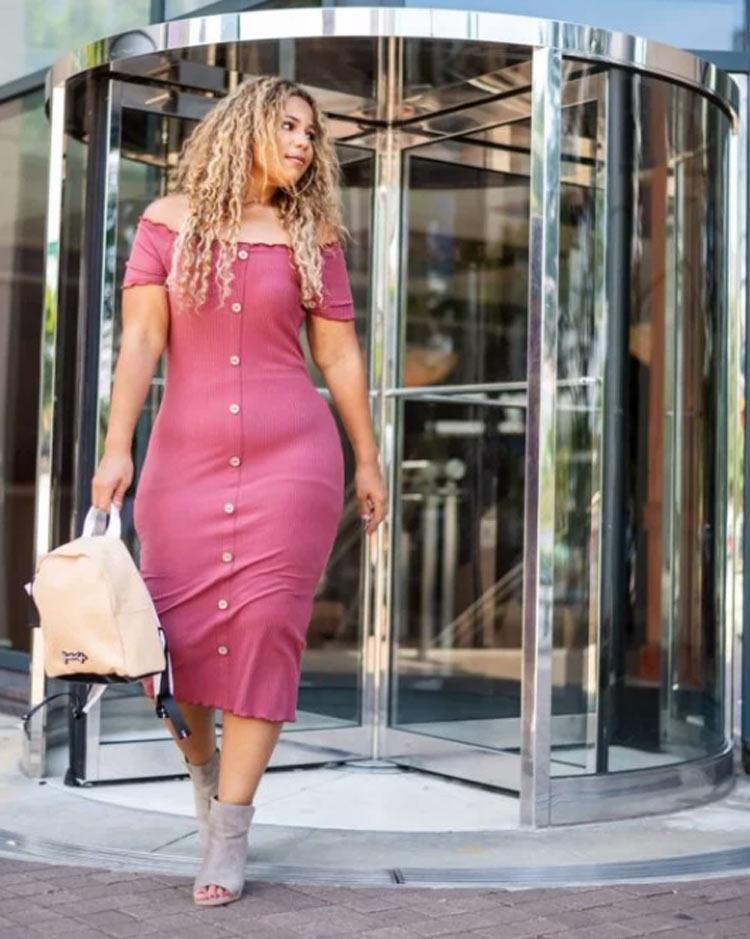 looks-plus-size-vestido-rosa