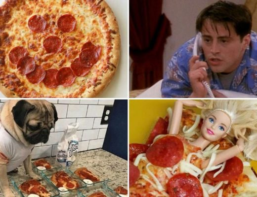 memes-pizza