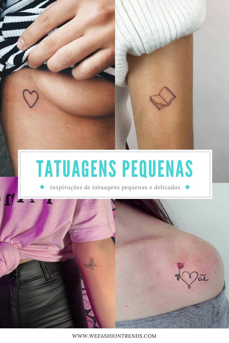 tatuagem-pequena-delicada-feminina