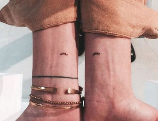 tatuagem-pequena-pulso