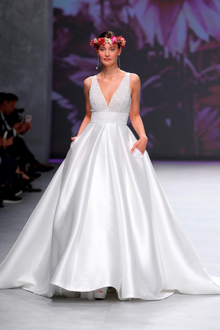 tendência-vestido-de-noiva-com-bolso