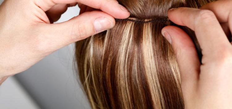 tipos-de-extensões-de-cabelos