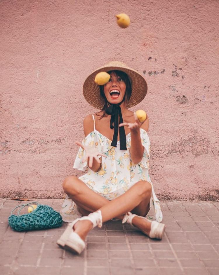 vestido-e-como-usar-estampa-limão