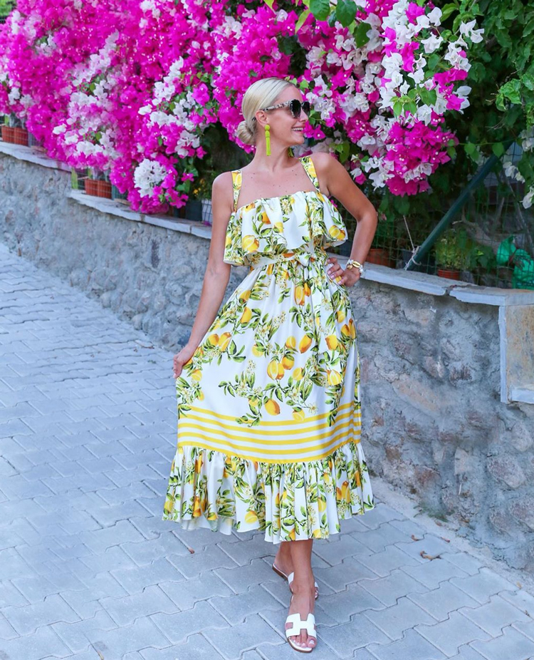 vestido-estampa-de-limão