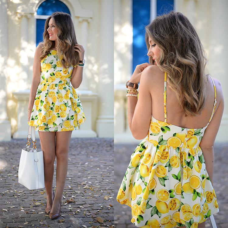 vestido-estampa-limão