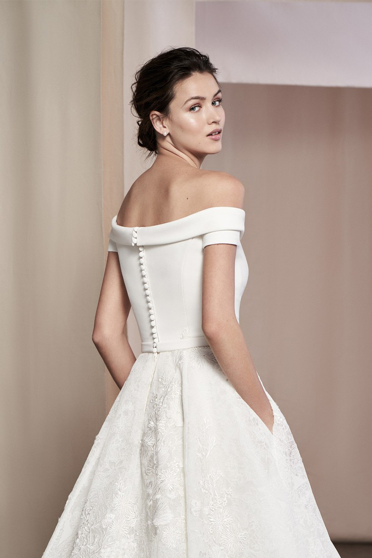 vestido-noiva-com-bolso