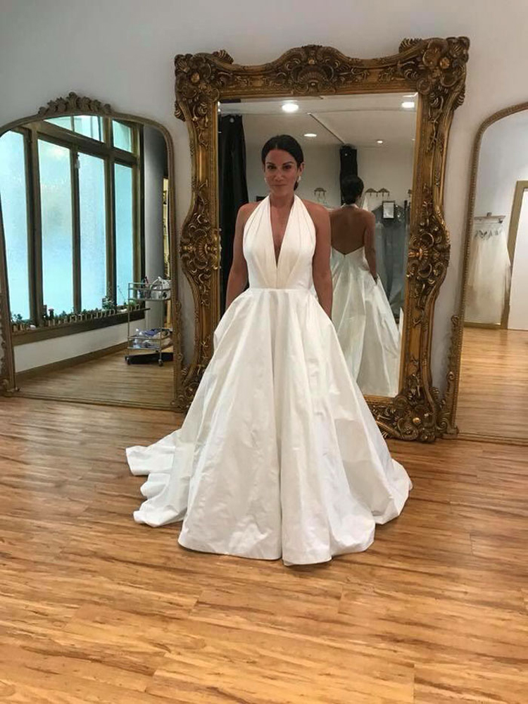 vestido-noiva-com-bolsos