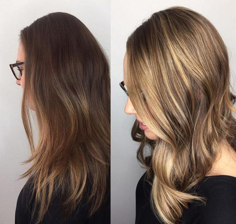 cabelo-assimetrico-longo