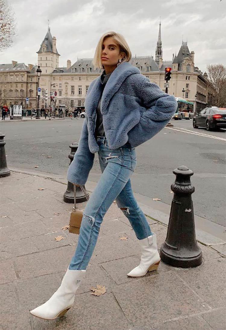 calça-jeans-e-bota-cowboy-branca