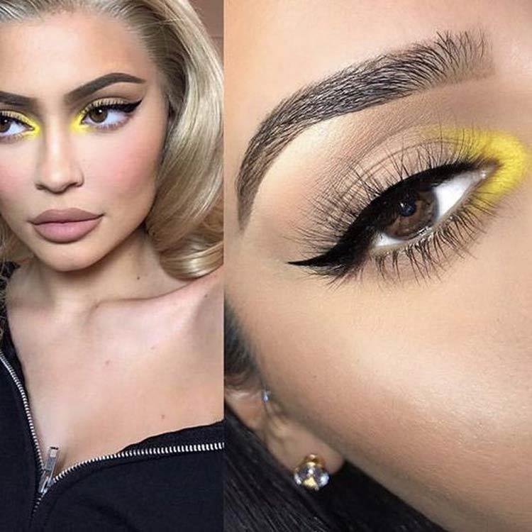canto-interno-olho-amarelo