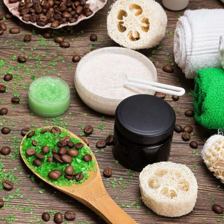 creme-anti-celulite--caseiro