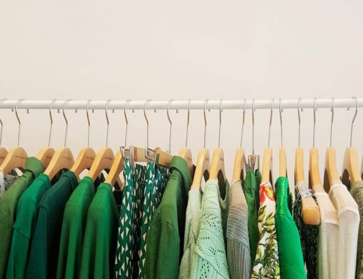 gestos-ecológicos-na-moda
