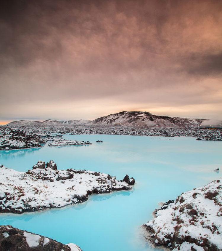 lagoa-azul-na-islândia