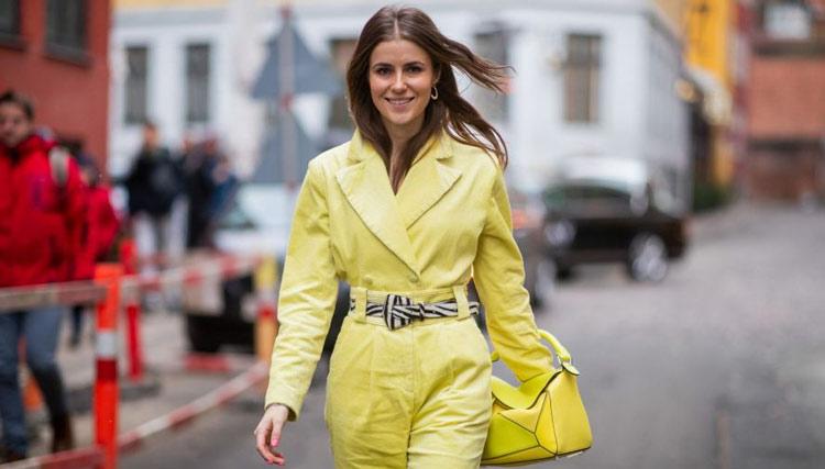 look-monocromatico-amarelo