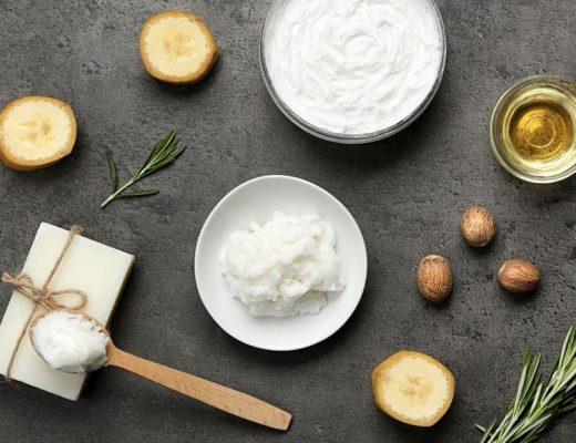 manteiga-de-karité