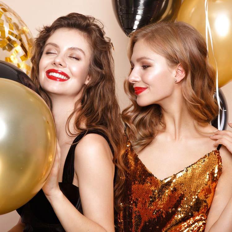 maquiagem-de-festa-