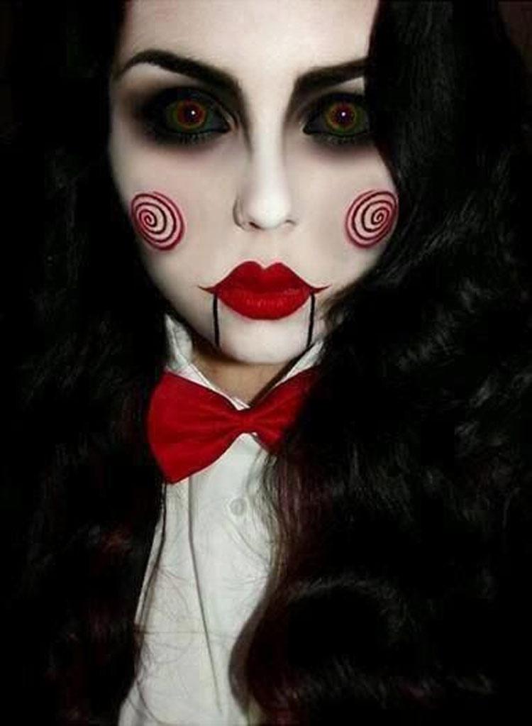 maquiagem-halloween-billy-the-puppe