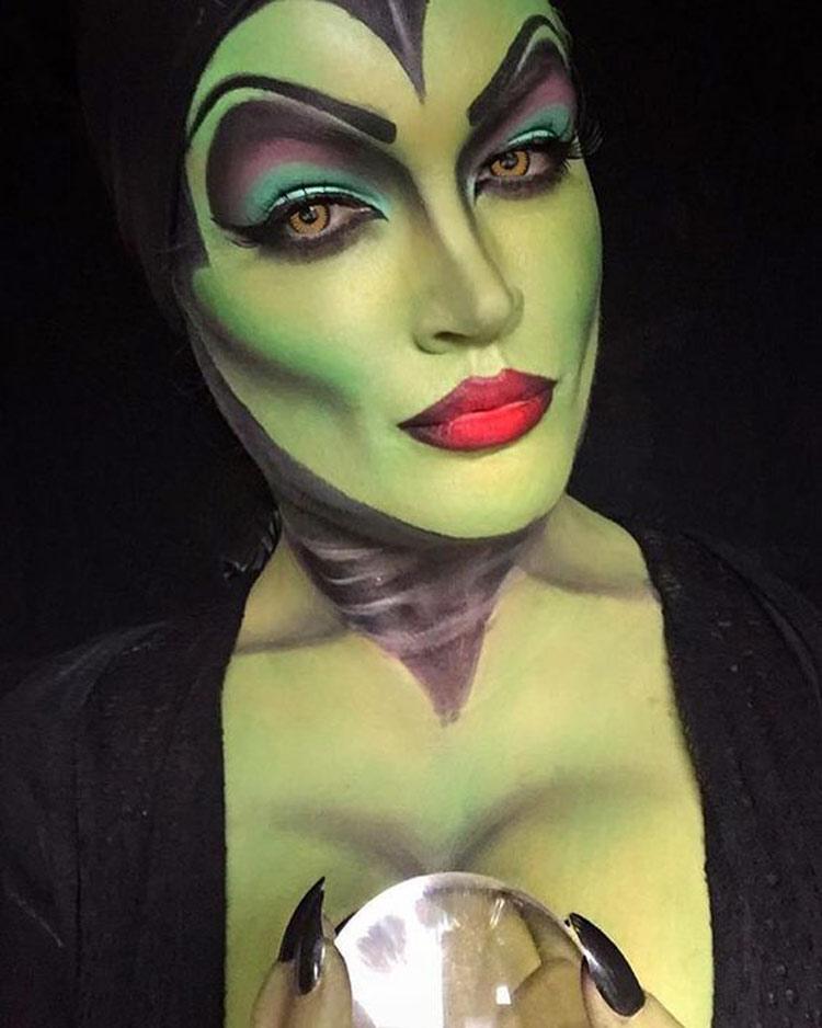 maquiagem-halloween-bruxa