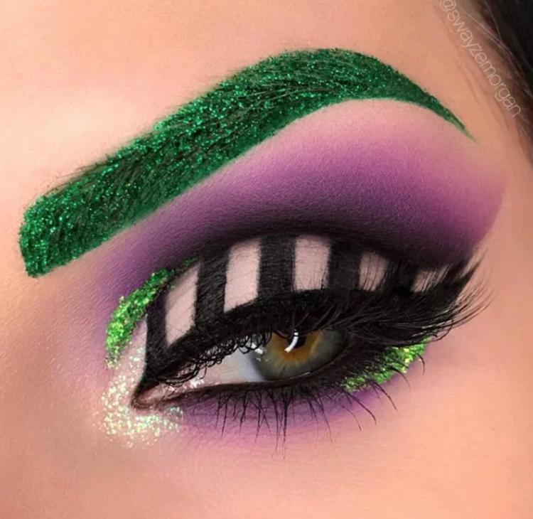 maquiagem-halloween-fotos