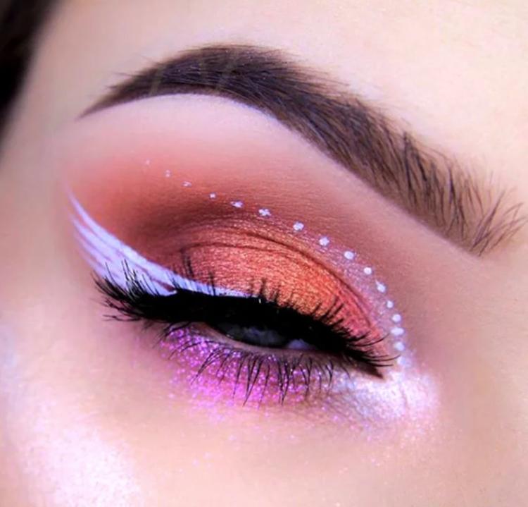maquiagem-halloween-olhos-misticos