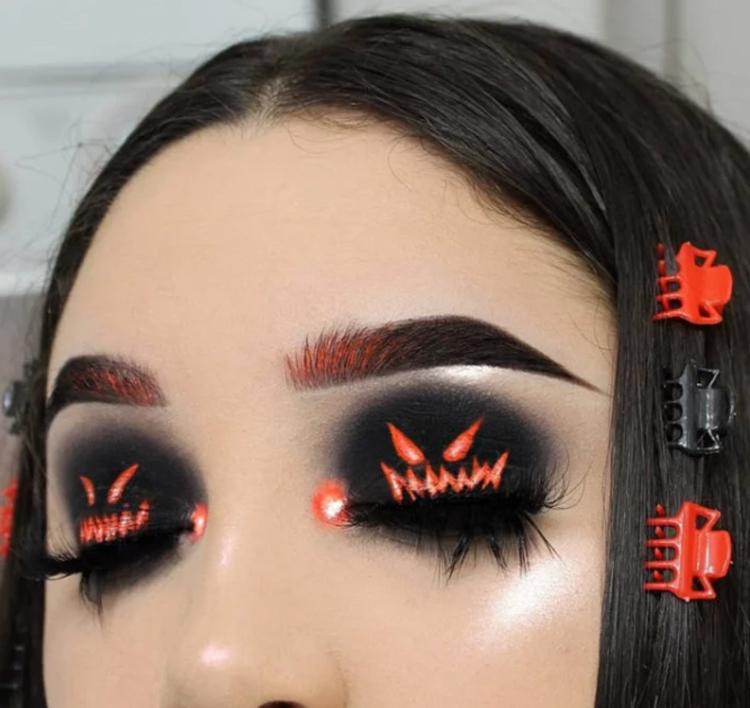 maquiagem-halloween-olhos